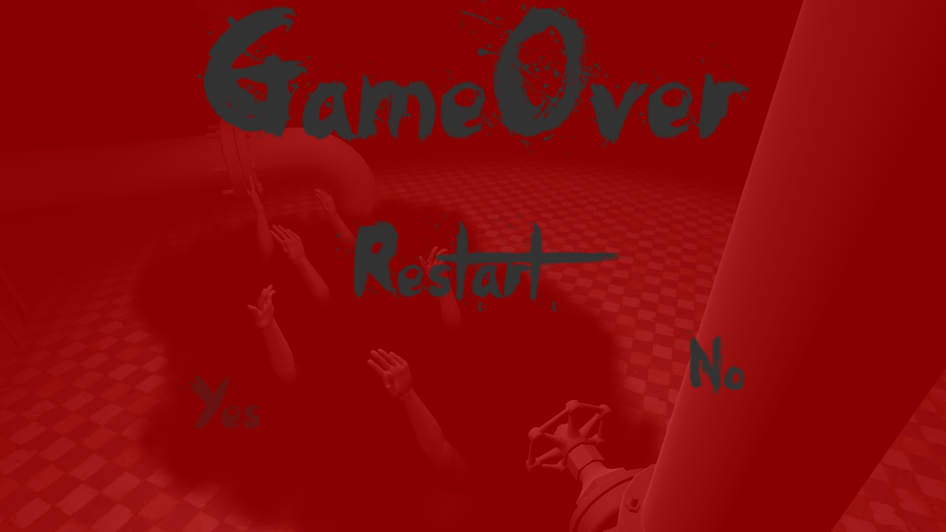 Horror_GameOver