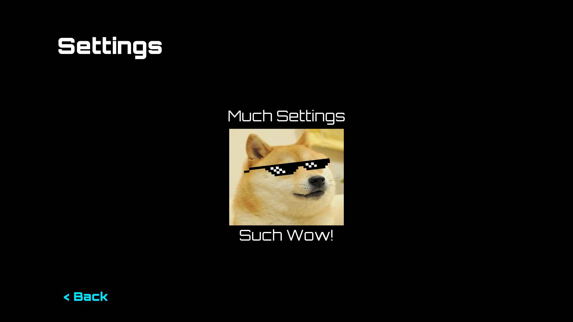 Wave_Settings